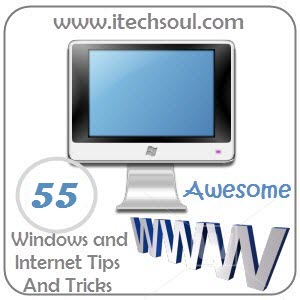 50-Awesome-New-Wiindows-And-Internet-Related-Tips-And-Tricks