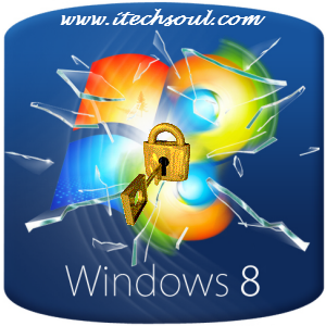 Activation-Bypass-The-Microsoft-Windows-8