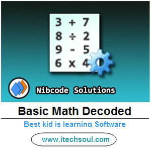 Basic-math-Decoded