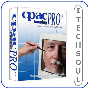 CPAC-Imaging-Pro