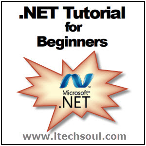 Make Shine Your Programming Skills With .Net Tutorial For Beginners