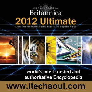 Encyclopedia-Britannica-2012-Ultimate-Edition