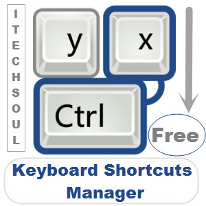 Keyboard-Shortcuts-Manager-2