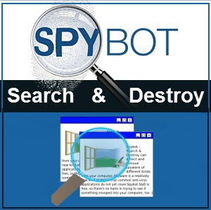 SpyBot-Search-Destroy-2
