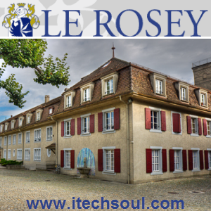 The-Le-Rosey