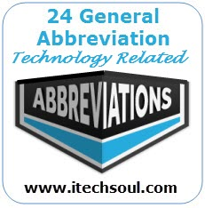 24-General-Abbreviations