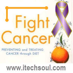 Avoid-The-Cancer-By-Using-Fruits-And-Spices