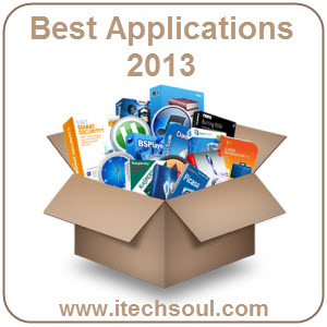 Best-Applications-2013