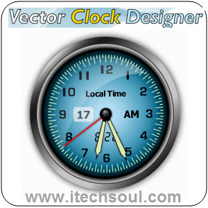 Design-Your-Own-Functional-Desktop-Clock