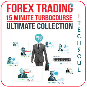 Forex trading 15 minute turbo course
