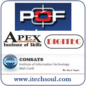 Information-Technology-Institutes