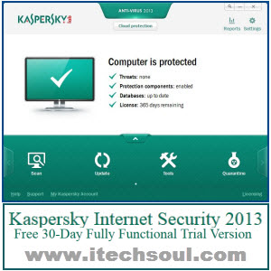 Kaspersky-Internet-Security-2013