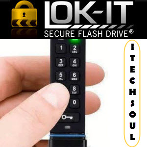 LOK-IT-Password-protected-USB