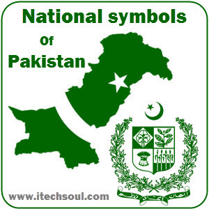 National-symbols-Of-Pakistan