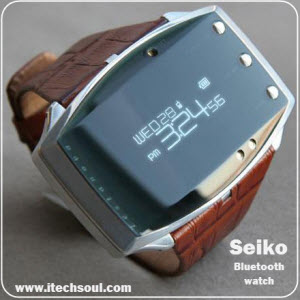 Seiko-CPC-TR-006-Bluetooth-watch