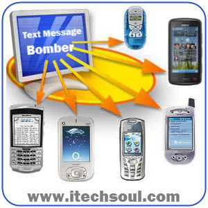 Text-Message-Bomber-2012