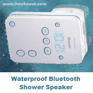 Waterproof-Bluetooth-Shower-Speaker
