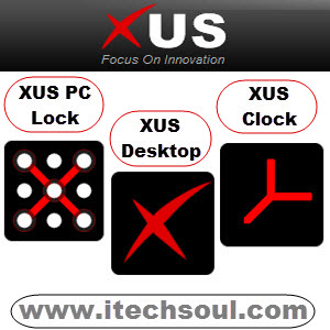 XUS-Products