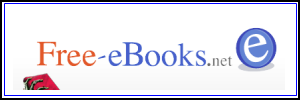 03_Free-Ebooks.net_