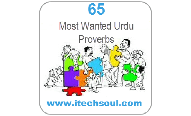 65-Most-Wanted-Urdu-Proverbs-