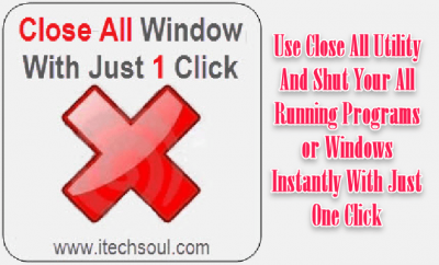 Close-All-Window-With-Just-Click-