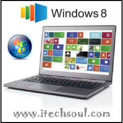 Windows 8a
