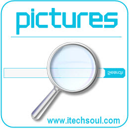 pictures.com Searcher