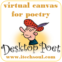 Desktop Poet for Windows