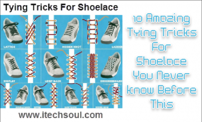 Tying-Tricks-For-Shoelace-