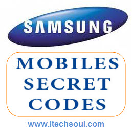 165 Secret Codes For Samsung Mobile Phone (2)