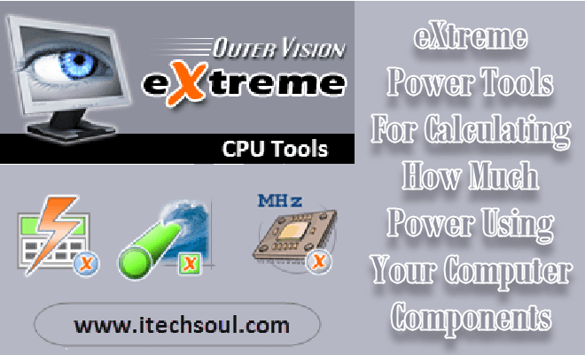 eXtreme-Power-Supply-Calculator-