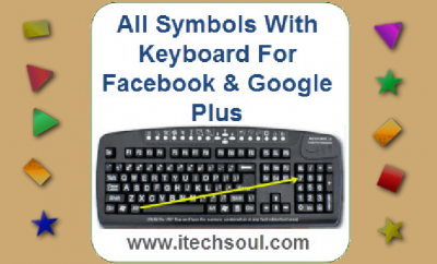 All-Symbols-With-Keyboard-For-Facebook