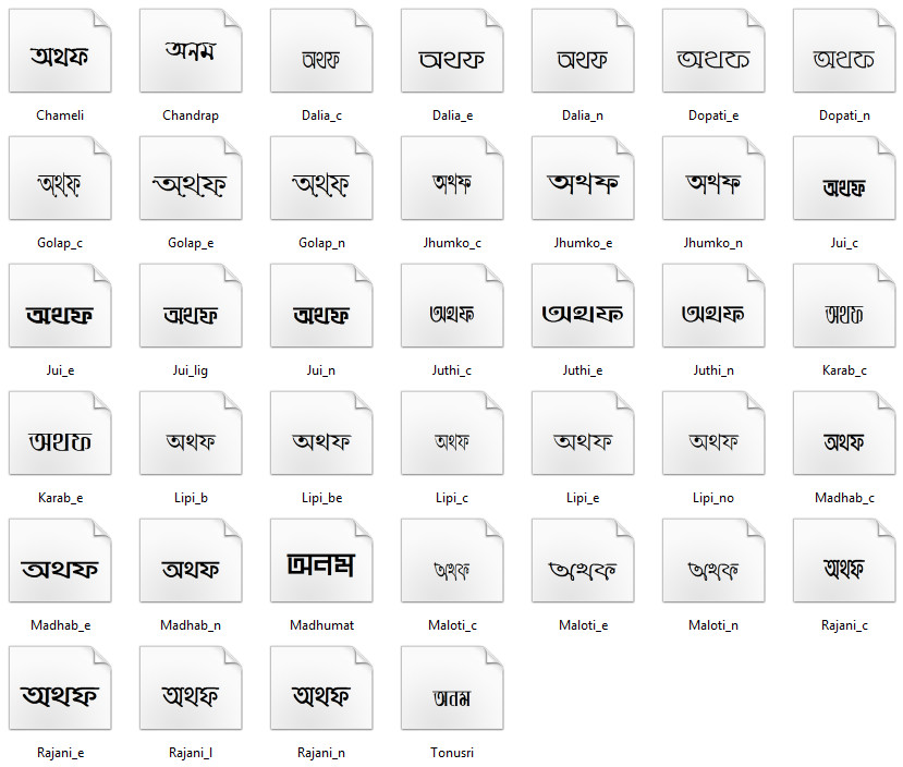 Keyboard Images Stm Bengali Keyboard For Pc - igolase's diary