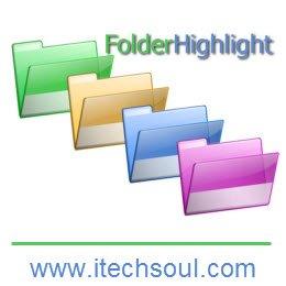 FolderHighlight
