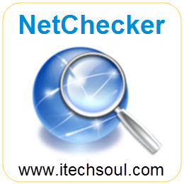 NetChecker