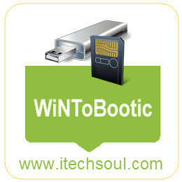 WiNToBootic_01