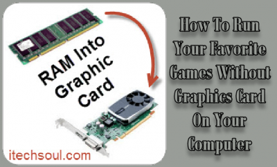 RAM-Into-Graphic-Card-