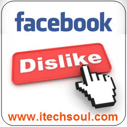 How To Blocked Adultery Pages And Links On Your Facebook