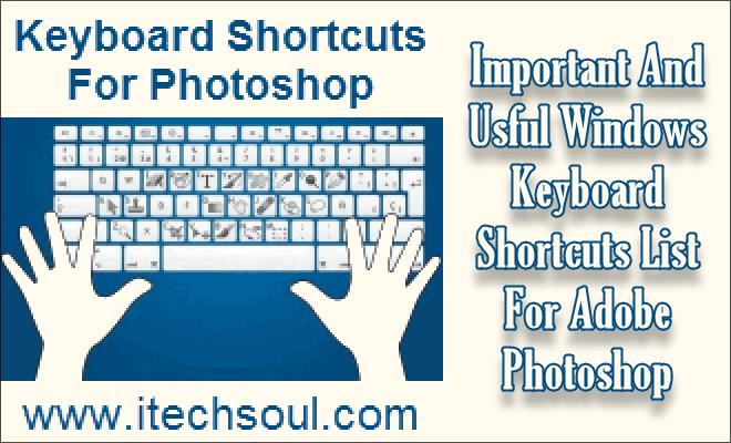 Keyboard-Shortcuts-For-Photoshop-b