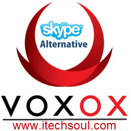 A Best Skype Replacement And Complete Solution To Connect Worldwide