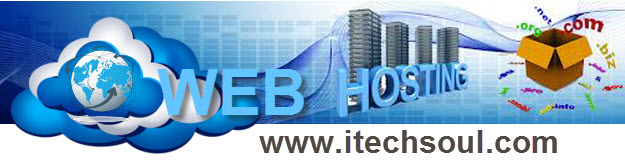 Do You Know What Is The Difference Between Domain Name And Web Hosting?