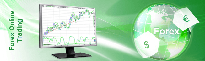 Free Forex Online Trading
