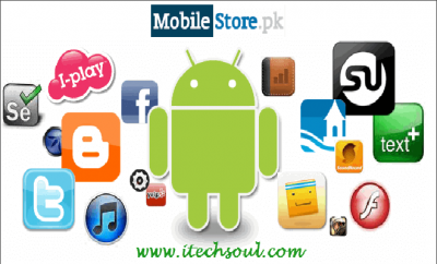Mobile-Phone-Downloads-Store