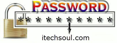 Password pdfbooksfree.bmp