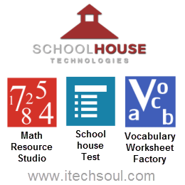 School house Technology