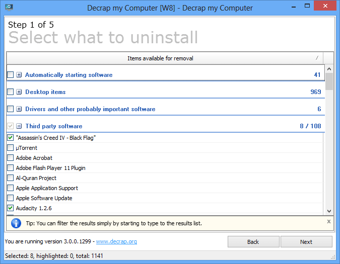 Dell Software And Drivers Download