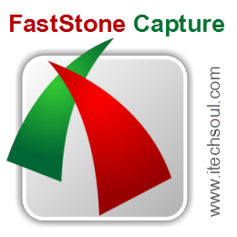 FastStone-Capture-logo