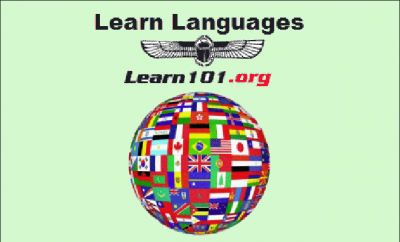 Learn-Languages_2