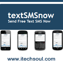 Free Text Sms Service In Pakistan To Send And Receive Free
