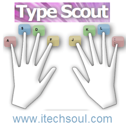Type Scout